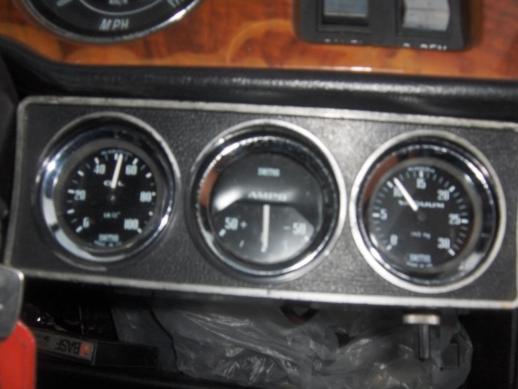 My Vanden Plas Auto Resto - Page 3 HPIM4044_zpsa8477e01