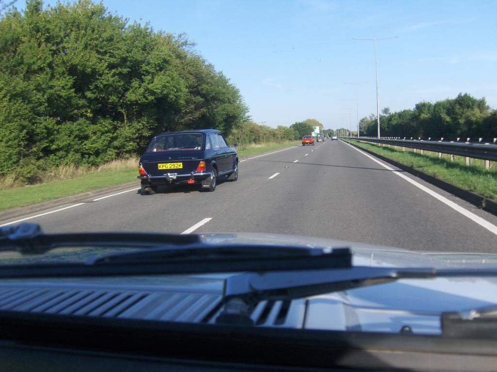 My Vanden Plas Auto Resto - Page 3 HPIM4071_zps1e82adda