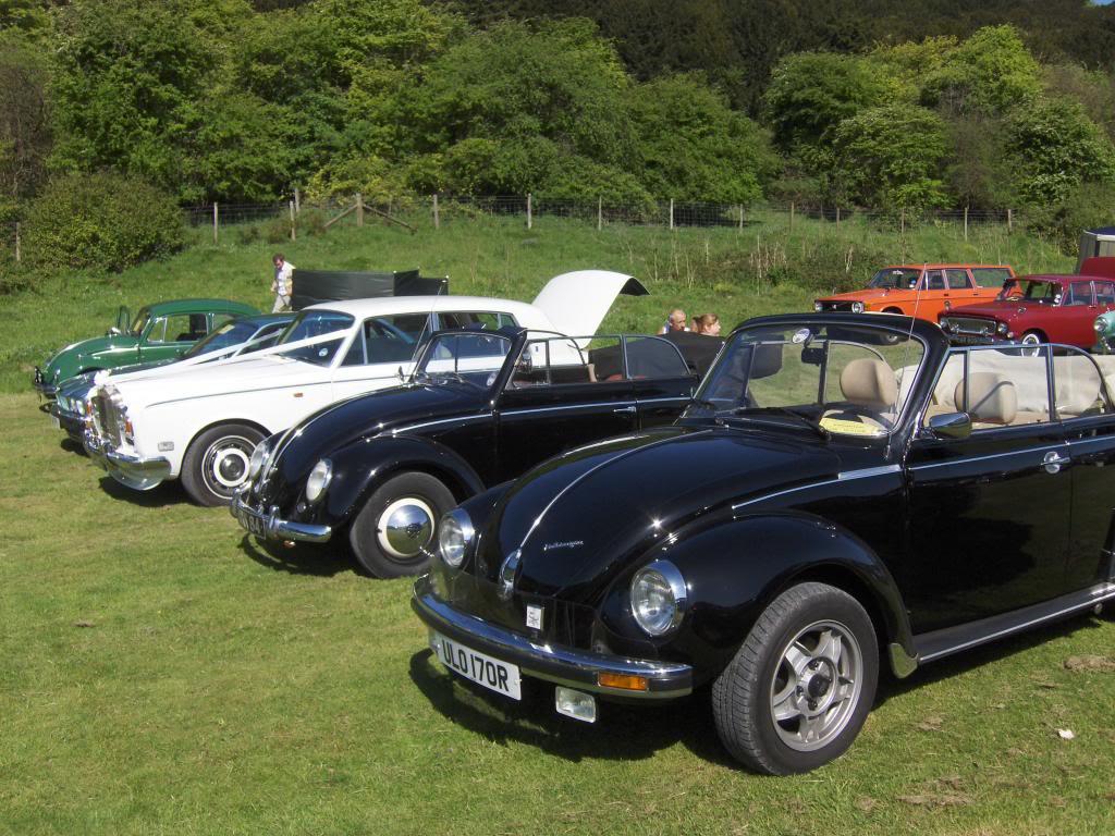 My Vanden Plas Auto Resto - Page 3 Picturesfromcamera09-07-11098_zps415905da