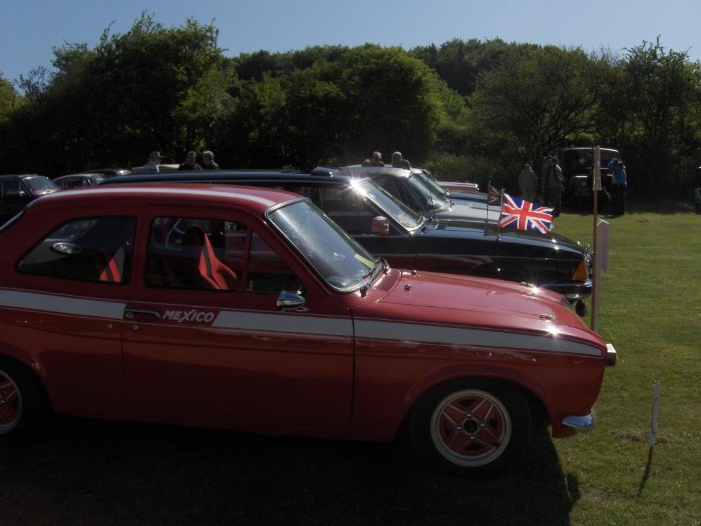 My Vanden Plas Auto Resto - Page 3 Picturesfromcamera09-07-11103_zps30e6c132