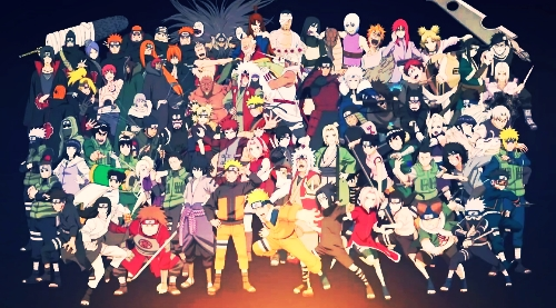 Best Naruto Arena clan, maybe one day 6fd7ef09-93f2-4cca-b499-10e20c333a83_zps1217f4b1