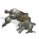 Criatura Bio-Robotica  Bio-Robot_zpsc2c62daf