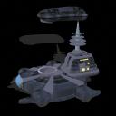 Máquina Extractora de Personalidades (Sí, es un vehículo :V) MEP_zps3a475a18