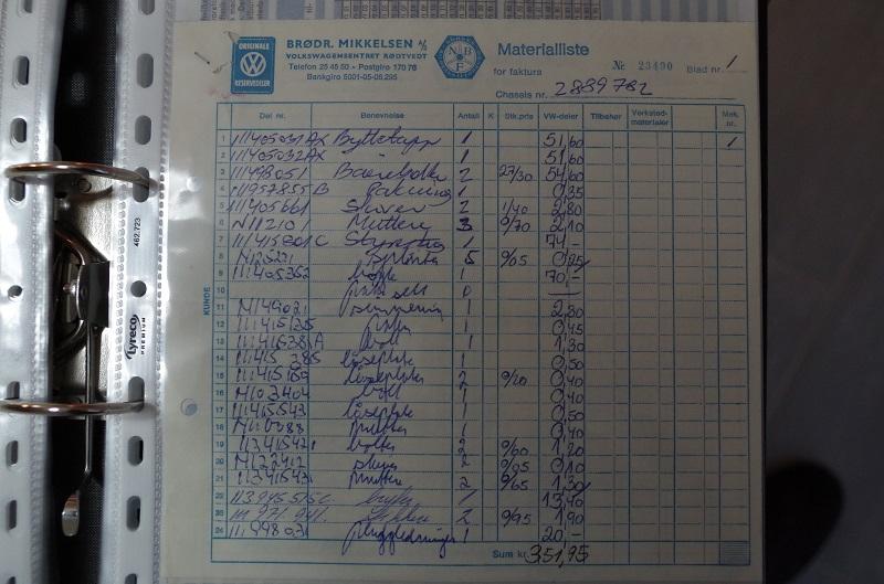 Présentation callahan IMGP1902_zpsfvdejgj9
