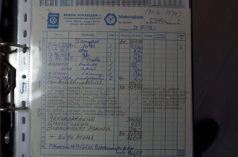 Présentation callahan IMGP1903_zpszzz5nq52