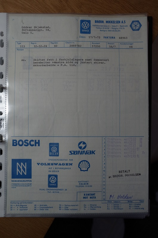 Présentation callahan IMGP1905_zpsvfllvhhe