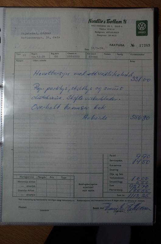Présentation callahan IMGP1906_zpssab10jsp