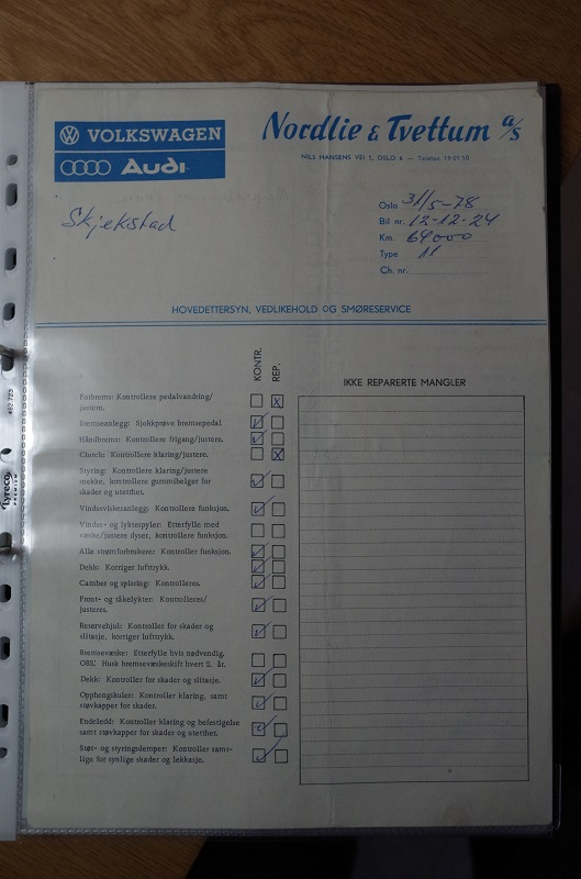 Présentation callahan IMGP1907_zpstvjwiqvi