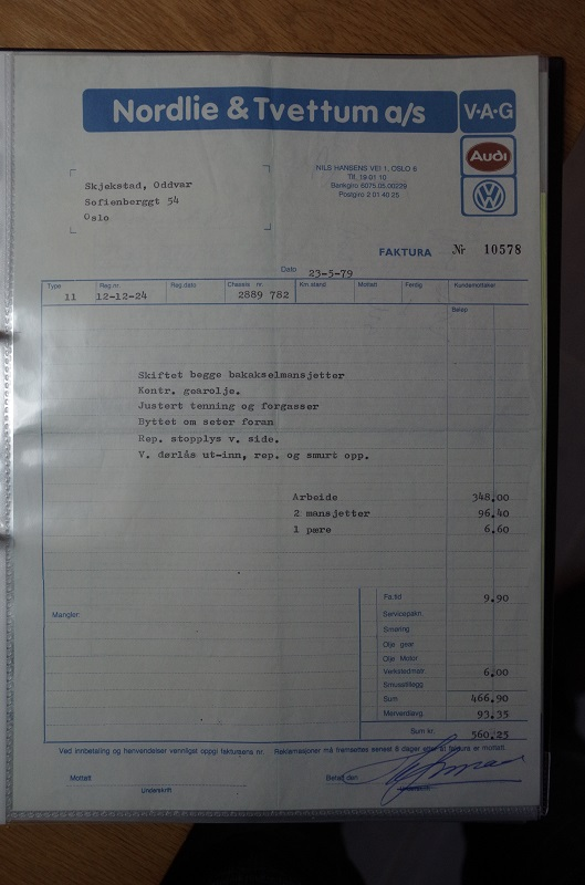 Présentation callahan IMGP1908_zps21ksft75