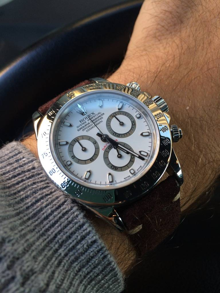 La montre du vendredi 04 novembre  2016 E101C579-36AB-418C-9DA2-A5ACB0C896A7_zpsbczl3mih