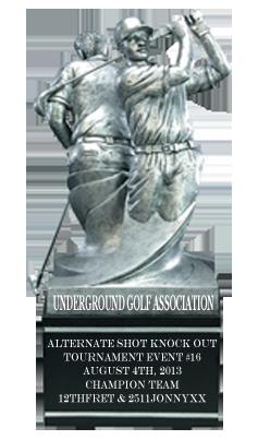 BOTBKO Event 24 & ASKO Event 16 Champions ASKO16_zps6d7007c3