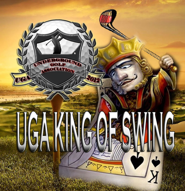UGA KING OF SWING TOURNAMENT Ugakingofswingcopy_zps1a08cf1b