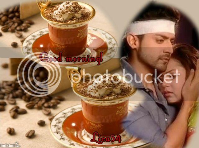 10.Madhubala- Ek Ishq Ek Junoon!(Madhubala-O singura iubire, o singura pasiune!) - Pagina 39 Coffeeforyou-1GLv0-1mw-normal_zpse798c6ec