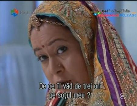 2.Destine Implinite - Diya Aur Baati Hum - Pagina 5 Er7_zps5ca00c3b