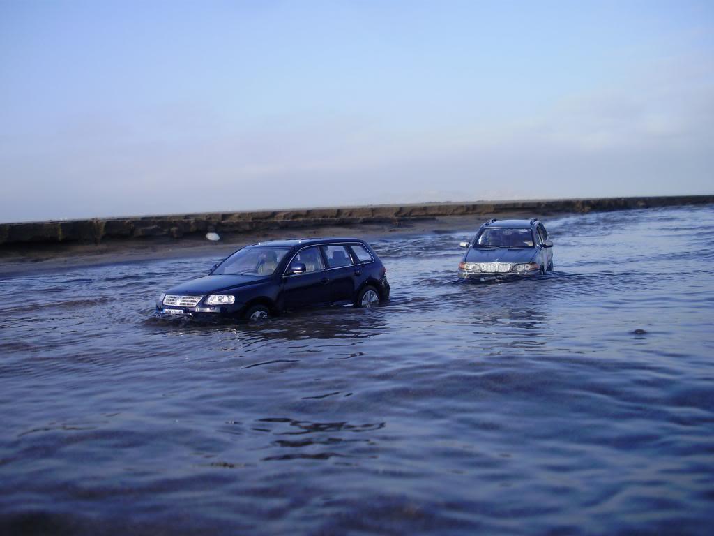 Raid en laguna y desembocadura del río en el mar 2011ElFaro-CuatroEsquinas14_zps702810eb