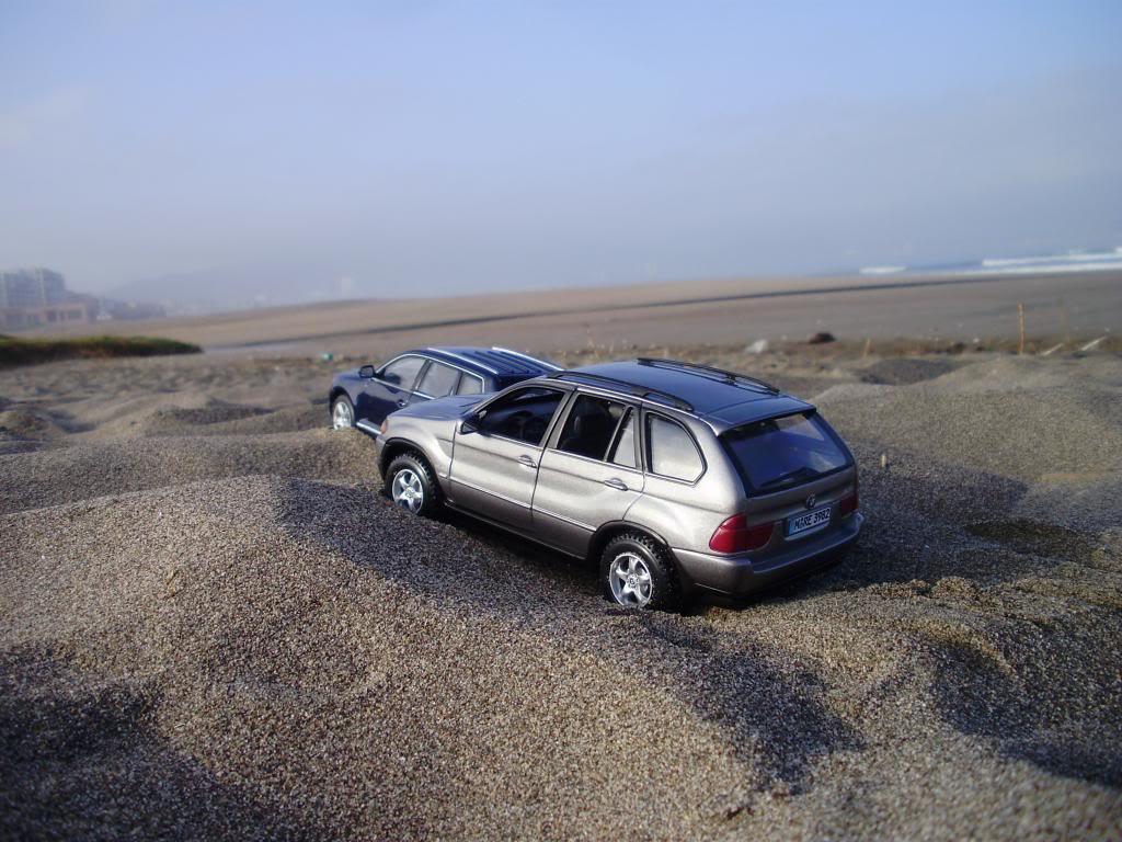Raid en laguna y desembocadura del río en el mar 2011ElFaro-CuatroEsquinas3_zps7dd6852a