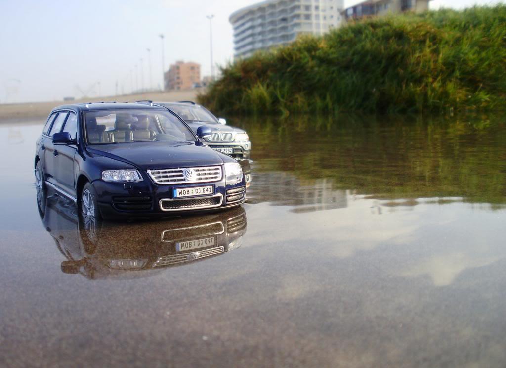 Raid en laguna y desembocadura del río en el mar 2011ElFaro-CuatroEsquinas4_zps5a497026