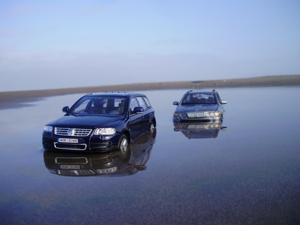 Raid en laguna y desembocadura del río en el mar 2011ElFaro-CuatroEsquinas5_zps8ab0503b