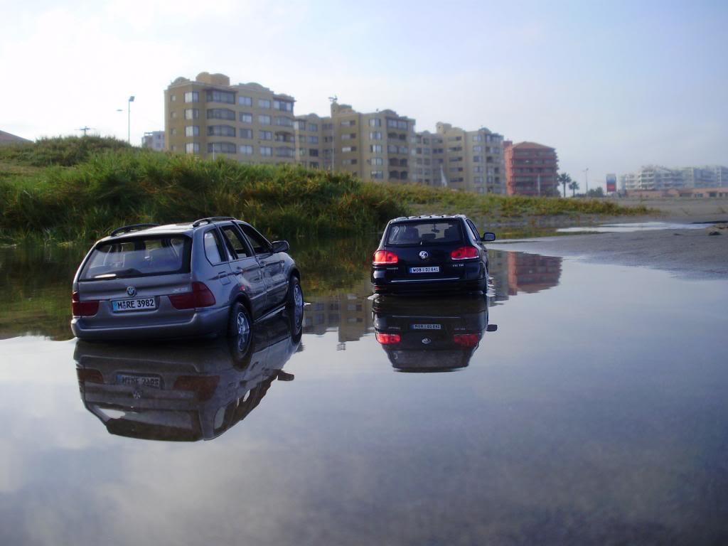 Raid en laguna y desembocadura del río en el mar 2011ElFaro-CuatroEsquinas8_zps04be0bda