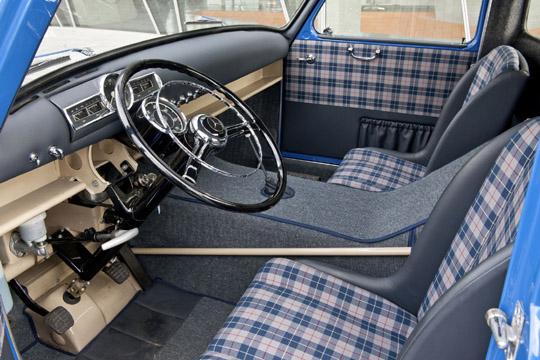 Mercedes 300 transporter (1952) 4c5d1f16e884bb15538251779f6f6d56_zpscddee1be
