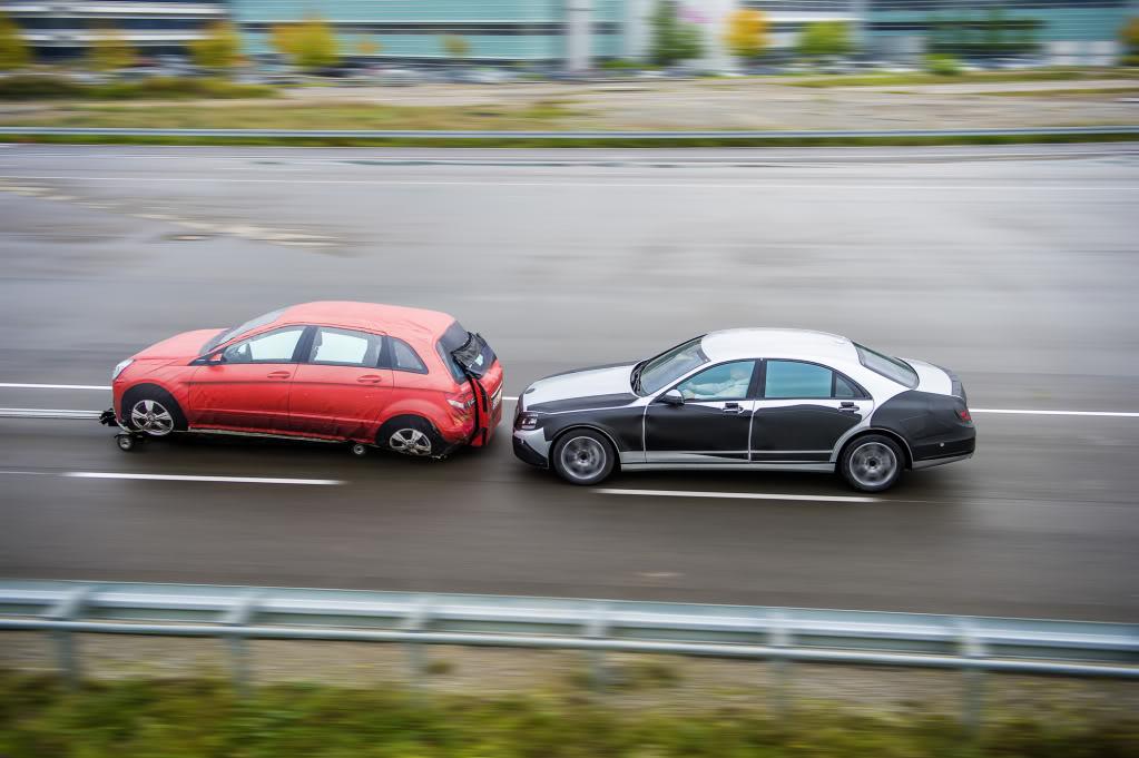 Mercedes vai lançar 13 novos modelos até 2020 5e1207aefa1b3ec07a7b4ec8e4c86af8_zps19213767