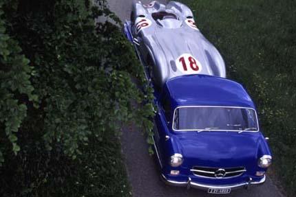 Mercedes 300 transporter (1952) 5f423775202f7704b044c4338f019ae7_zps80a185d0