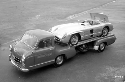 Mercedes 300 transporter (1952) 9c139a1692e9fd5a8df17ec4d3c44845_zps9a4f67e0