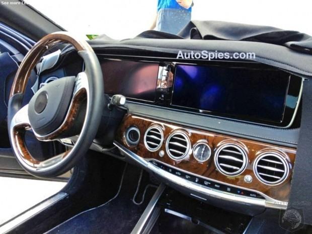 Mercedes vai lançar 13 novos modelos até 2020 B2ea4ff339e3ed8cf6564acbdc0c8015_zps87047395