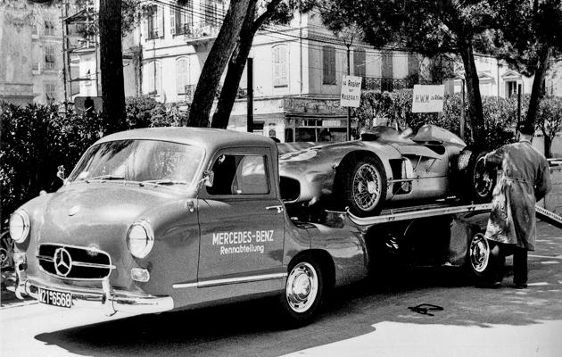 Mercedes 300 transporter (1952) F17c5ae25c0b03fa6c10c67c469388a7_zps4182fdd6