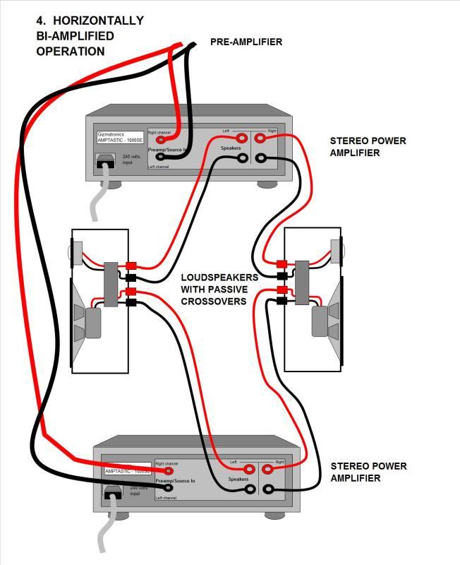 Biamplificar con dos integrados HORIZBIAMP_zps6fa8213c