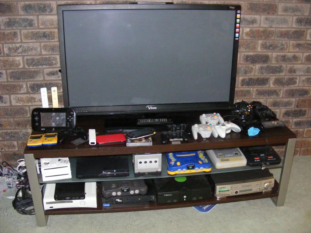 Your Gaming Setup DSCF2083_zps8e16d506