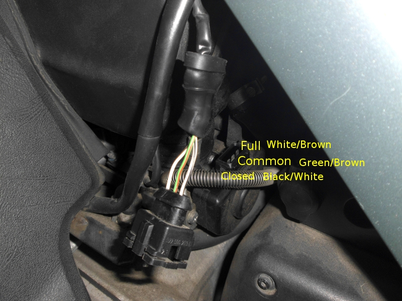 Things that BMW put there to annoy me - Page 2 TPS-s_zpsd028bced
