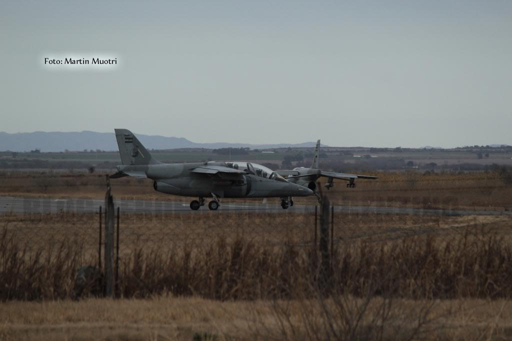 FOTOS - Escuela de Aviación Militar - EAM - SACE IMG_0388_zps409c09eb