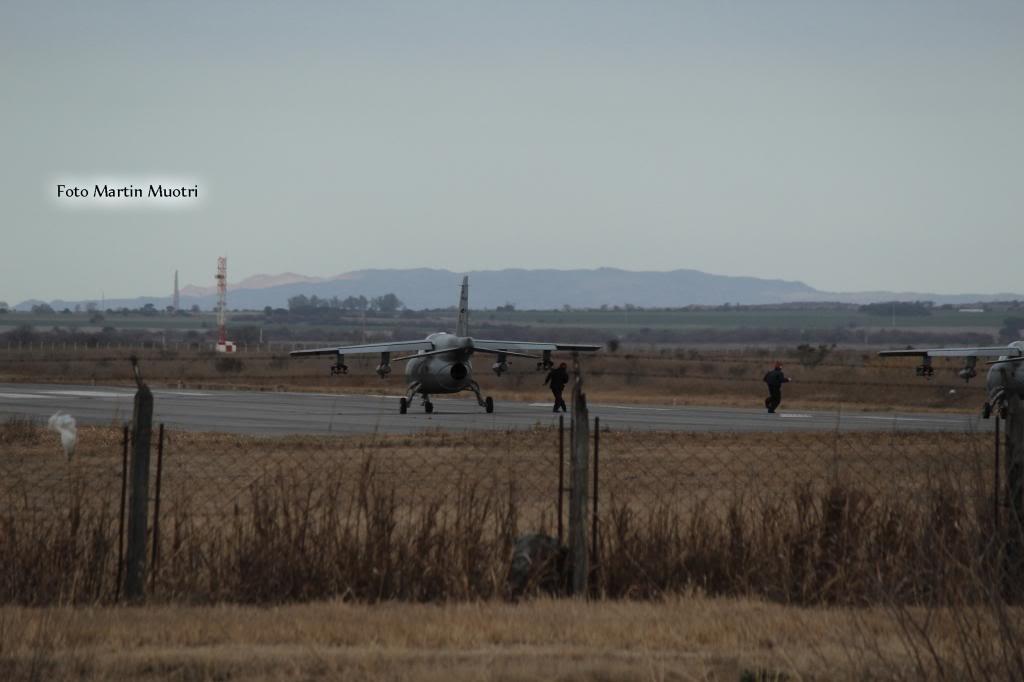 FOTOS - Escuela de Aviación Militar - EAM - SACE IMG_0397_zpsb0e6563b