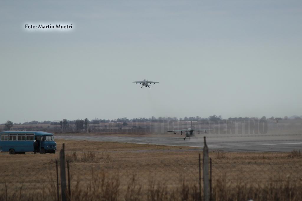 FOTOS - Escuela de Aviación Militar - EAM - SACE IMG_0417_zps64577987