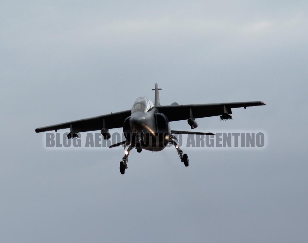 FOTOS - Escuela de Aviación Militar - EAM - SACE IMG_0434_zpsf6e39f48