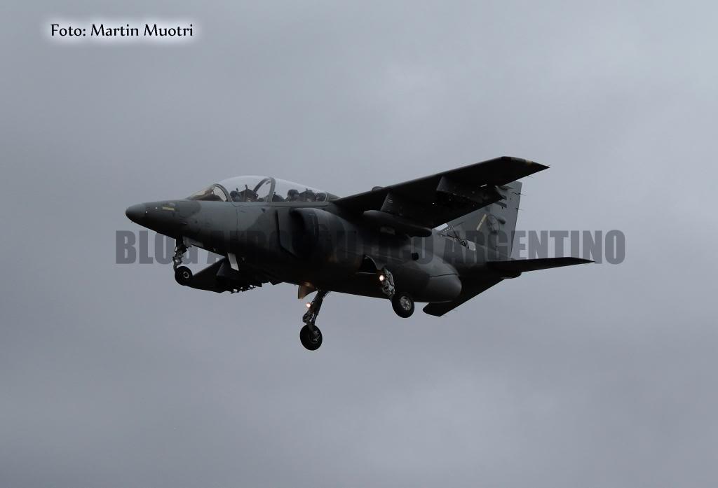 FOTOS - Escuela de Aviación Militar - EAM - SACE IMG_0439_zpsf375ada3