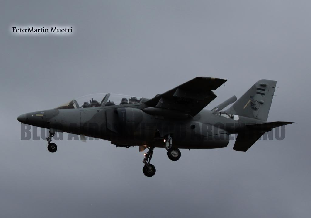 FOTOS - Escuela de Aviación Militar - EAM - SACE IMG_0441_zpsd49db16f