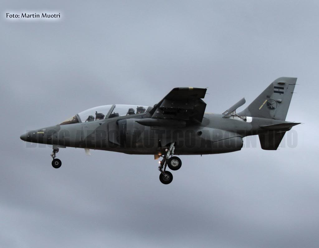 FOTOS - Escuela de Aviación Militar - EAM - SACE IMG_0442_zps4a377f31