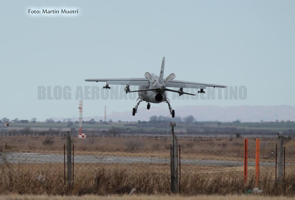 FOTOS - Escuela de Aviación Militar - EAM - SACE IMG_0445_zps1fbcf2c7