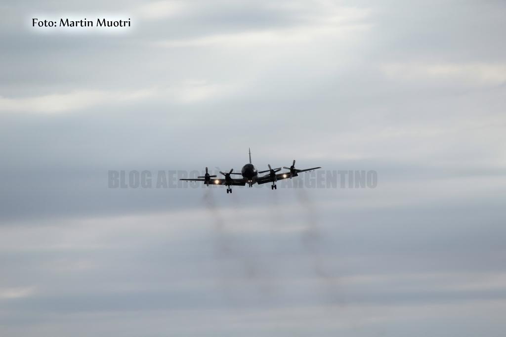 FOTOS - Escuela de Aviación Militar - EAM - SACE IMG_0504_zps2aebfc24