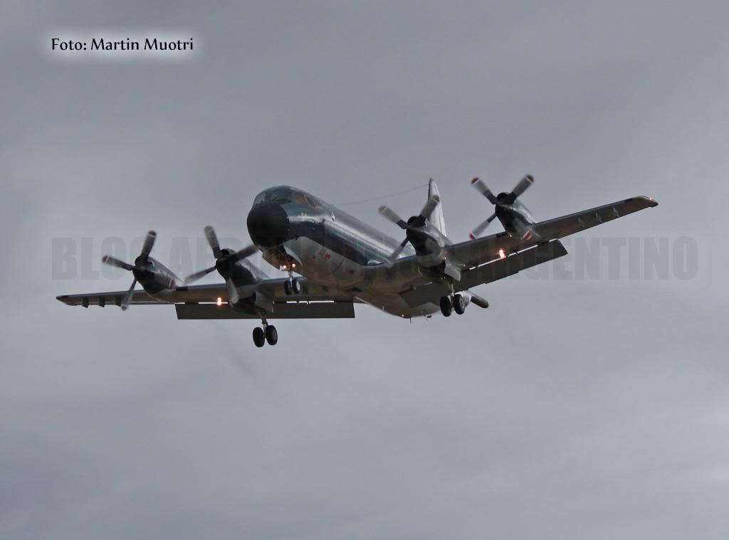 FOTOS - Escuela de Aviación Militar - EAM - SACE IMG_0510_zps22ee9bcc