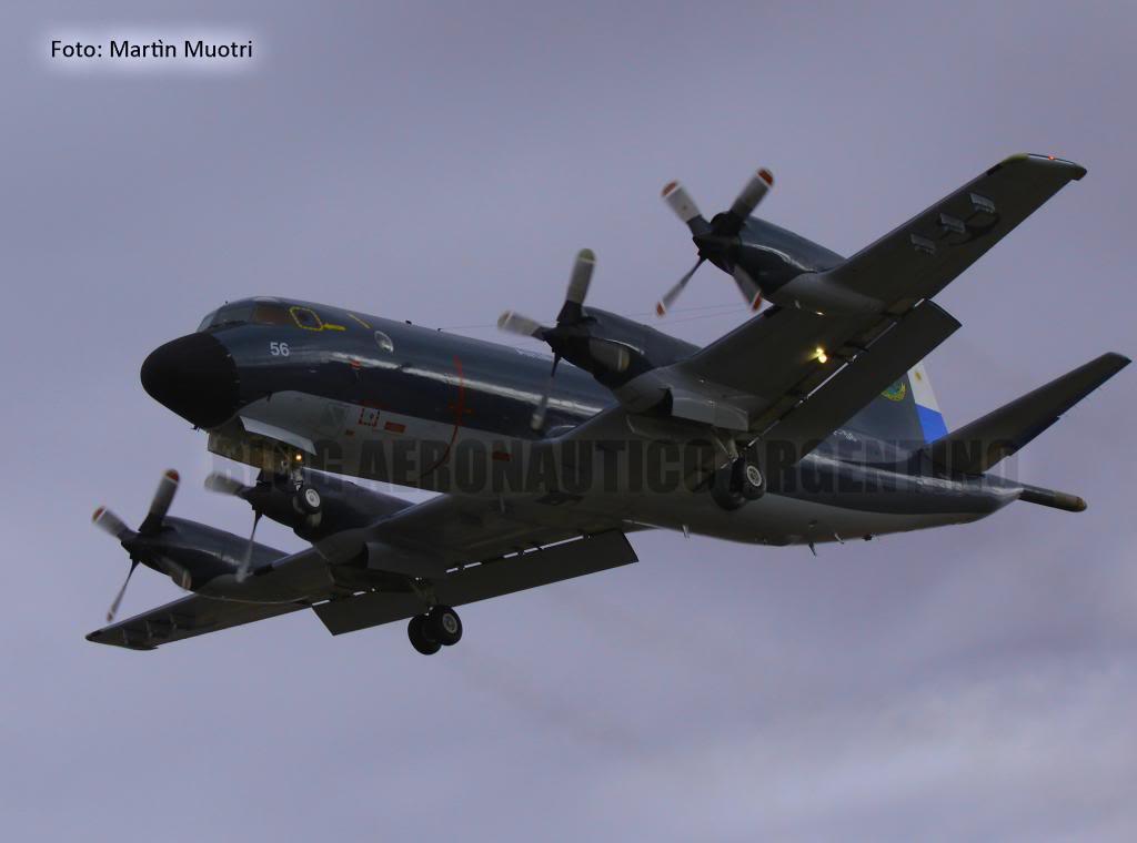FOTOS - Escuela de Aviación Militar - EAM - SACE IMG_0515_zpsf6a80e19