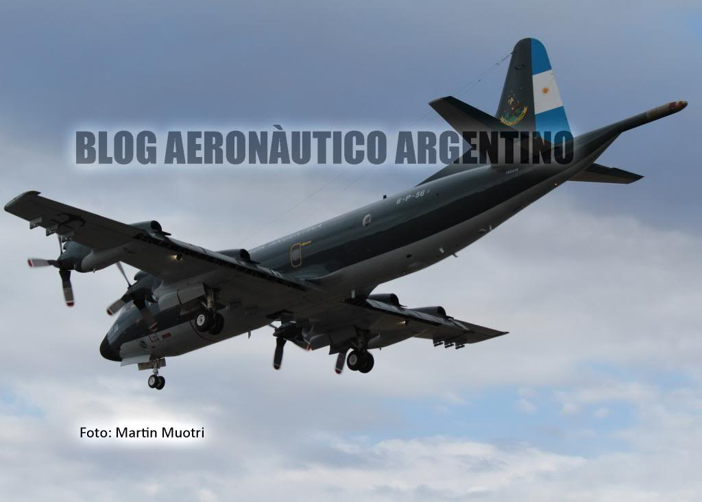 FOTOS - Escuela de Aviación Militar - EAM - SACE IMG_0522_zps7d1a0867