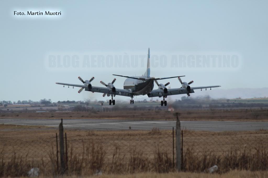 FOTOS - Escuela de Aviación Militar - EAM - SACE IMG_0536_zpsa7f4ac5e