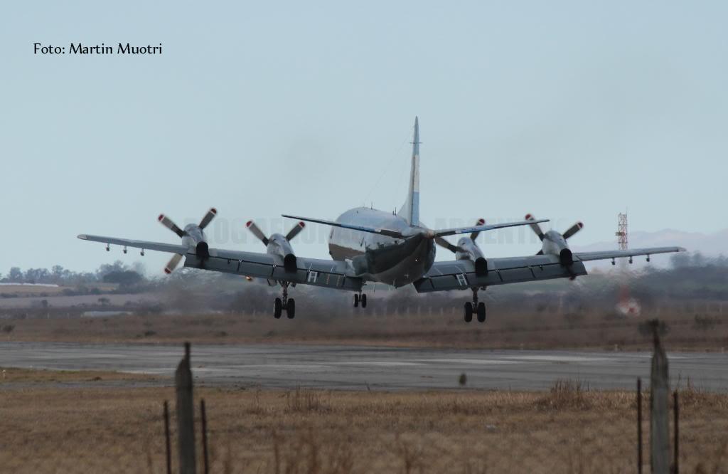 FOTOS - Escuela de Aviación Militar - EAM - SACE IMG_0537_zpsba368cb5