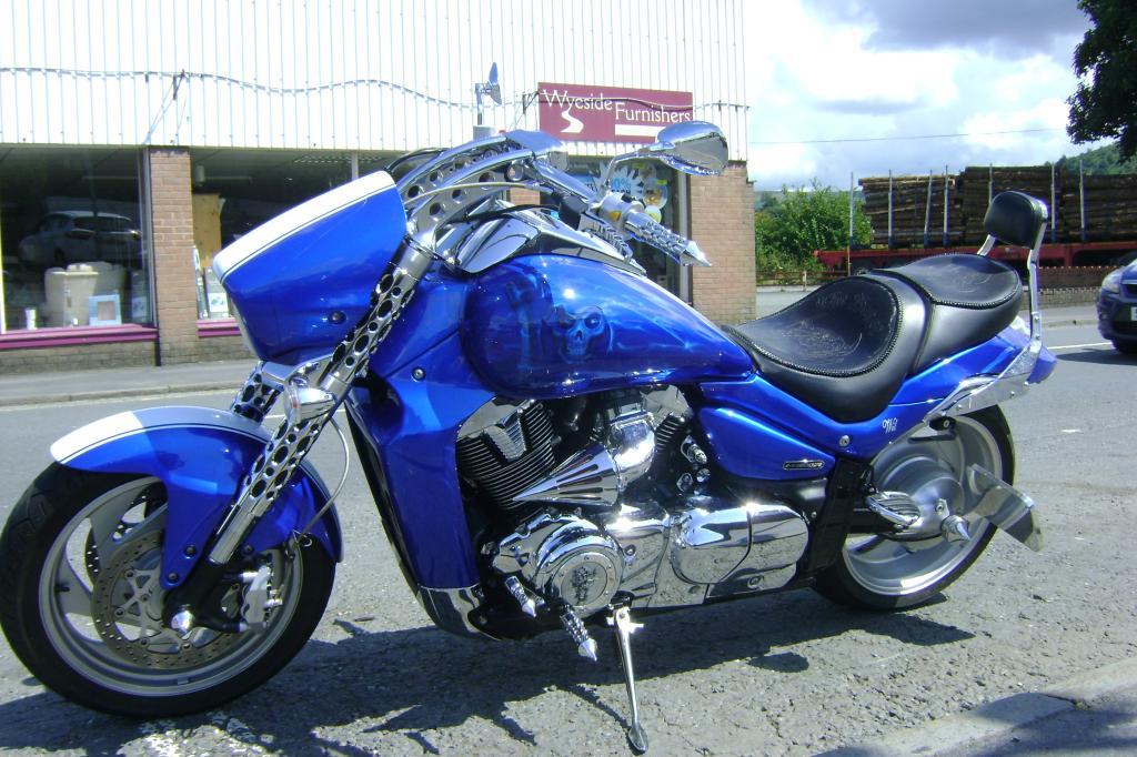 My old Bike do miss it ??? 005_zps284d1002