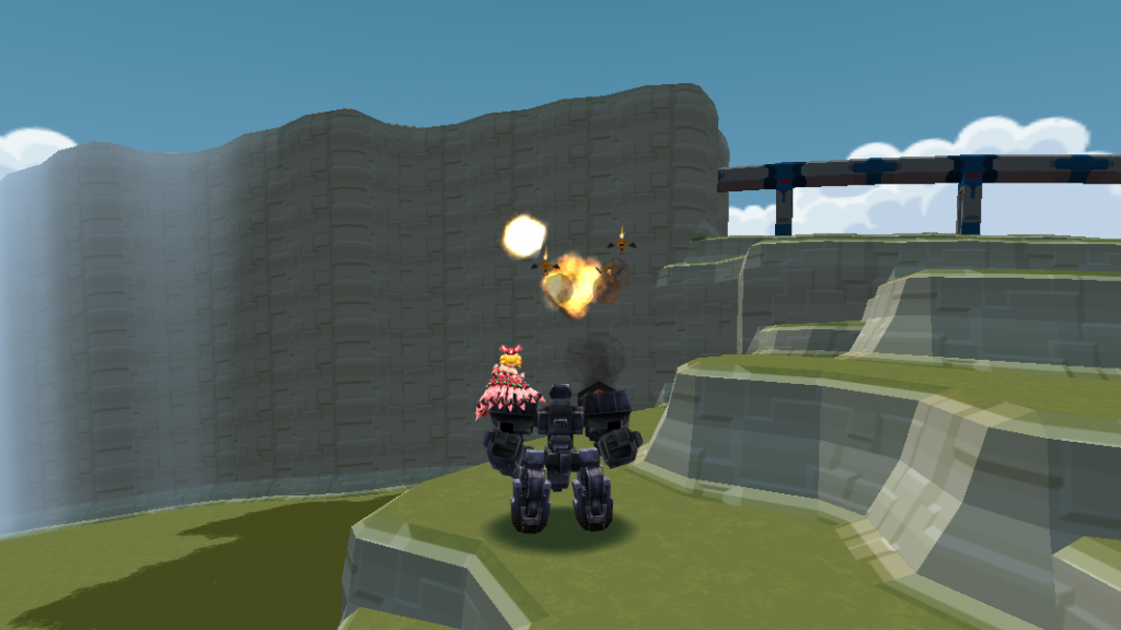 16/10/2014 updates(weapon #2 updated) ScreenShot_20141016_2214_06_737_zps14ad263e