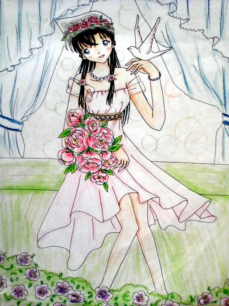 [Miyume] Hình tớ vẽ này!( Lóa mắt đó nha!^^) - Page 5 Photo-0003_zpse511b605