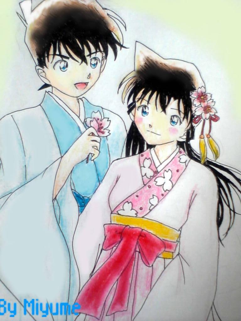 [Miyume] Hình tớ vẽ này!( Lóa mắt đó nha!^^) - Page 5 Photo-0004_zps6a6f6b64